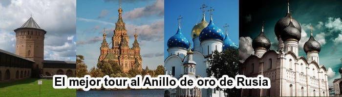 El-mejor-tour-al-Anillo-de-oro-de-Rusia