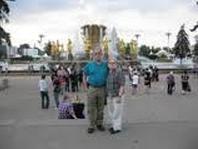 Guiamoscow tour - Guia de turismo en Moscú en idioma español