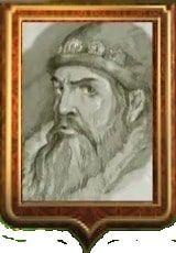 Ivan III de Rusia