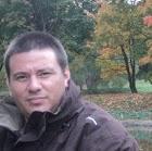 Miguel Gonzalez guia turistico en Moscu