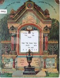 Guia en espanol museo judio