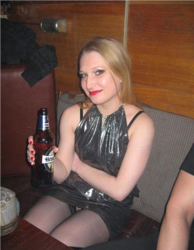 photo ex salope femme salope