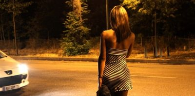 film de cul hard escort marne