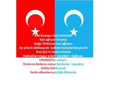 GÖKBAYRAK.www.gulistan-izan.tr.gg