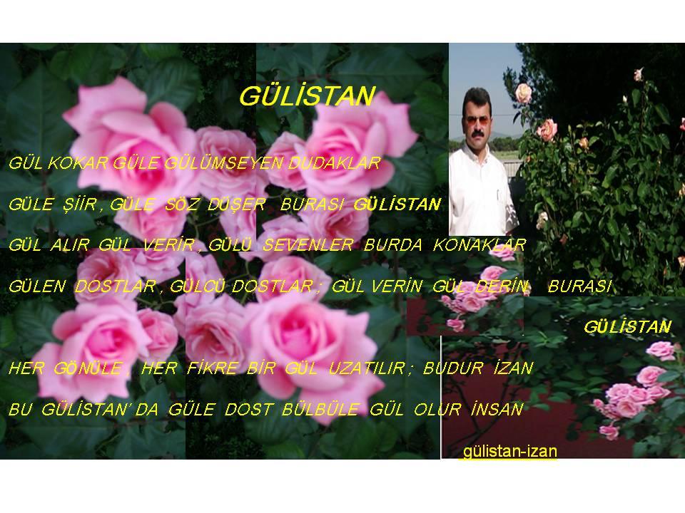 GL.www.gulistan-izan.tr.gg