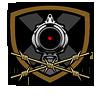 sniper.png
