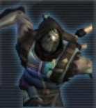 blue-mystery-assassin.jpg