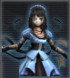 blue-mystery-girl.jpg