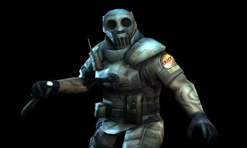 ghost-male.jpg