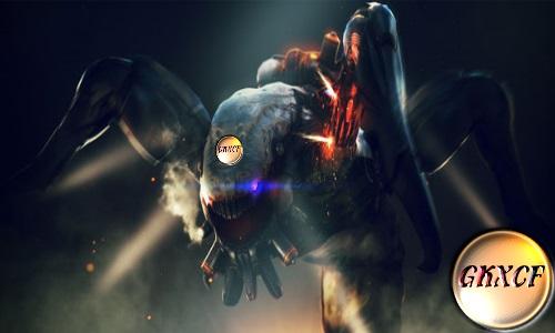 giant-predator.jpg
