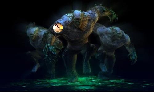 mega-mutant.jpg