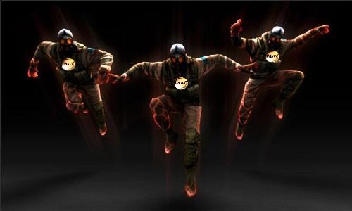 ninja-hunter.jpg