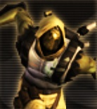 yellow-mystery-assassin.jpg