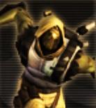 yellow-mystery-assassin.jpg