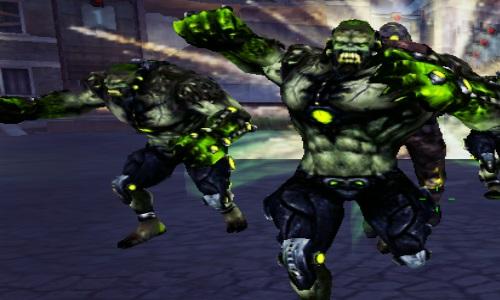 zombi-mutant.jpg