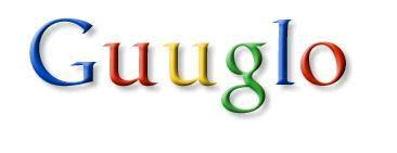 Guuglo