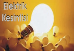Güzel Ankara Haber Servisi
