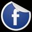 Ankara Facebook Sayfasi