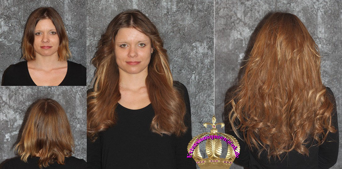 Extensionsqueen, Hairextension, Extensionsprofi, Wimpernextension, Haarersatz, Haarintegration, Haarverlängerung, Haarverdichtung, mit Bondings, Microringe, Tressen, Haarnetze, Haarteile; Makeup, Microblading, Permanent Makeup, Styling, Pritzwalk