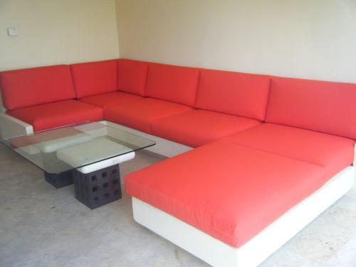 Habitap tapiceria galer a for Los mejores sofas de espana