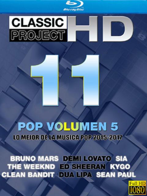 jacuzzi exterior 60 dise os que te encantar n este 2017 estreno 11 Classic Project HD 11: Pop Vol 5, lo mejor de la musica pop de los años  2015-2017