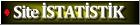 site istatistikleri