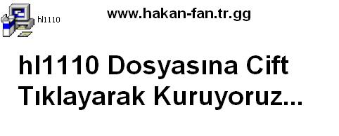 https://img.webme.com/pic/h/hakan-fan/cskurma2.png
