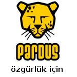pardusça, türk işletim sistemi