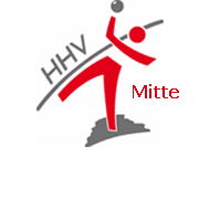 HHV-Mitte