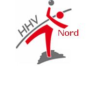 HHV-Nord