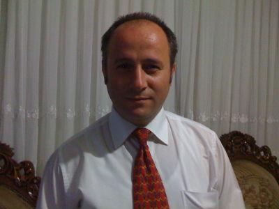 Cengiz YILMAZ