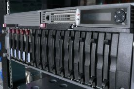 RAID data recovery milwaukee