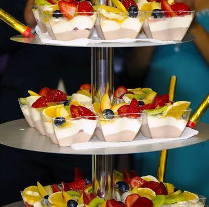 meyve, salatası, kokteyli