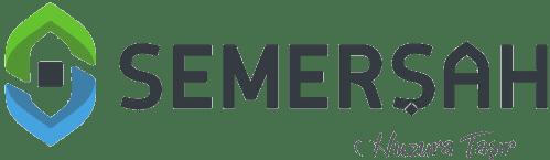 Semerşah Turizm: Hac ve Umrede Türkiye'nin Lider Markası