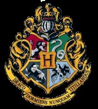 https://img.webme.com/pic/h/harrypotterfunsite/hogwartsmuhuru.png