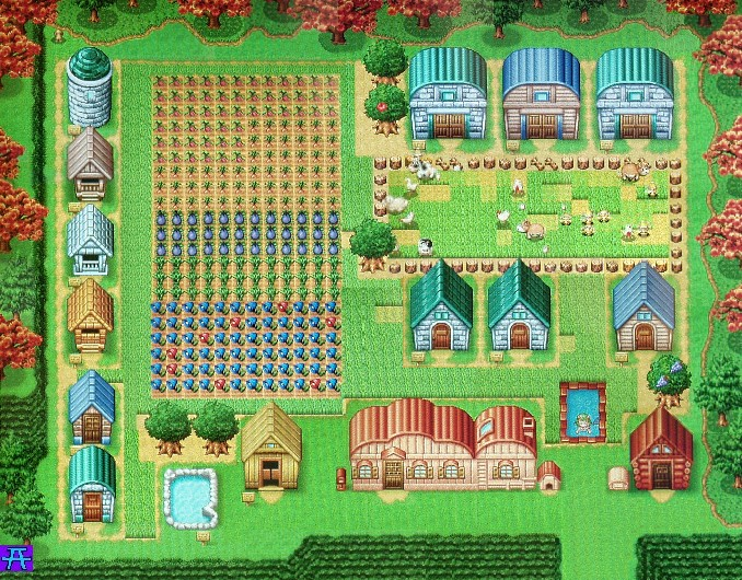 https://img.webme.com/pic/h/harvest-moon-index6/farmplan.jpg