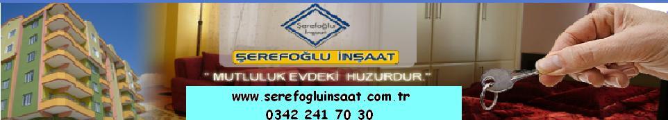 https://img.webme.com/pic/h/hayaldunyaniz/serefogluinsaat.jpg