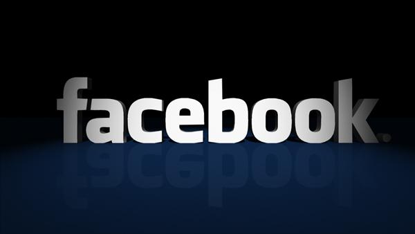 Facebook Sayfamız Yakında!