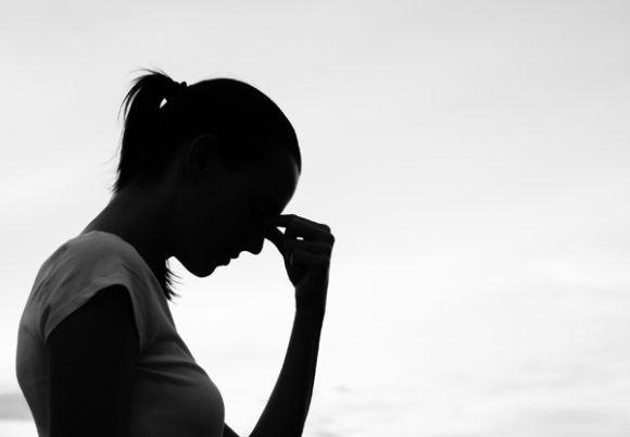 depresyon, intihar, depression, suicide