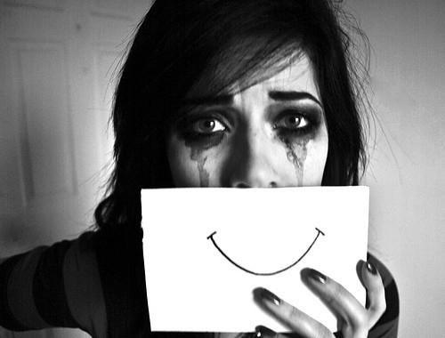 depression, depresyon, woman, sad, women
