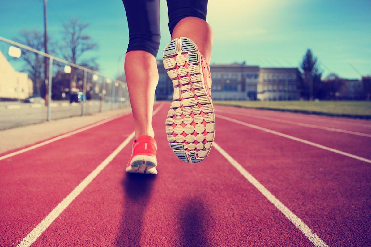depresyon, spor, koşma, depression, running