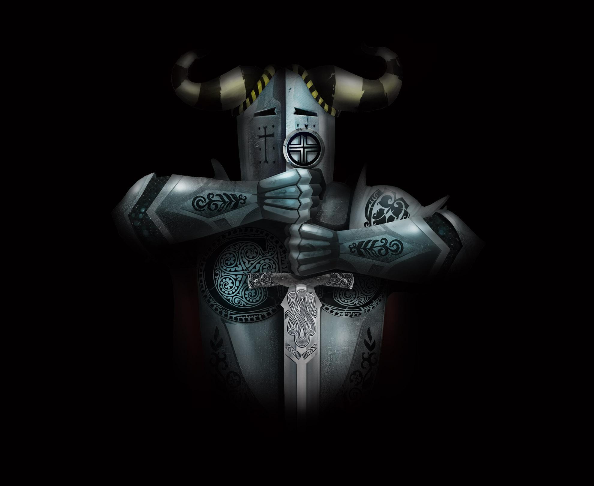 Арты мечей
