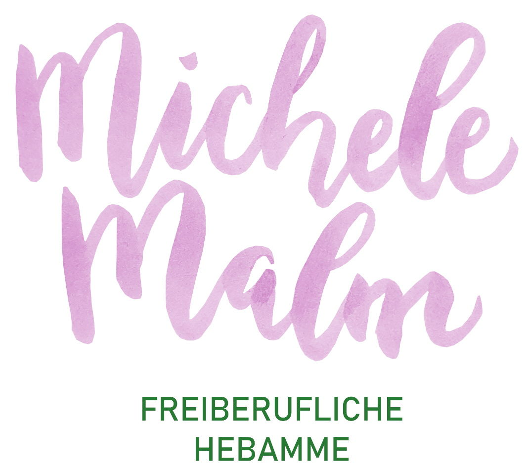 Michele Malm Logo