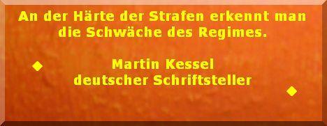 Martin Kessel