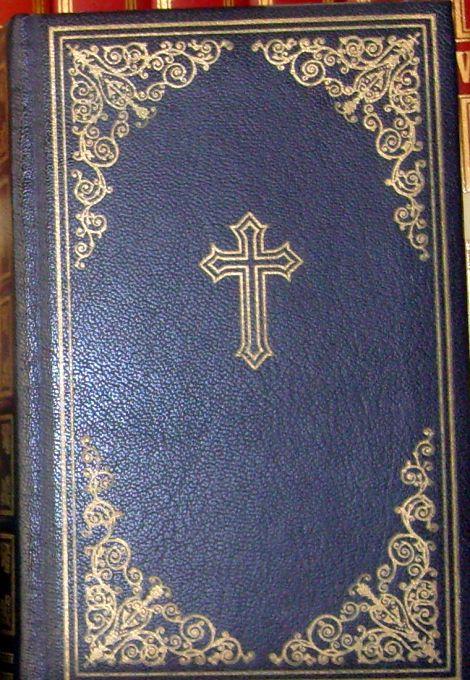 Christlicher Glaube Im Alltag