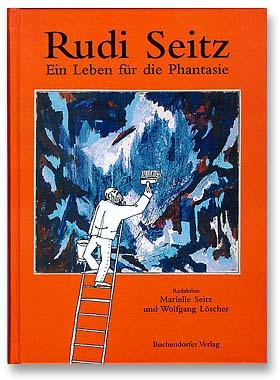 von Rudi Seitz