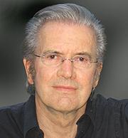 Jürgen Gerhard Todenhöfer