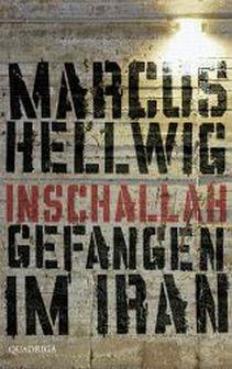 Marcus Hellwig
