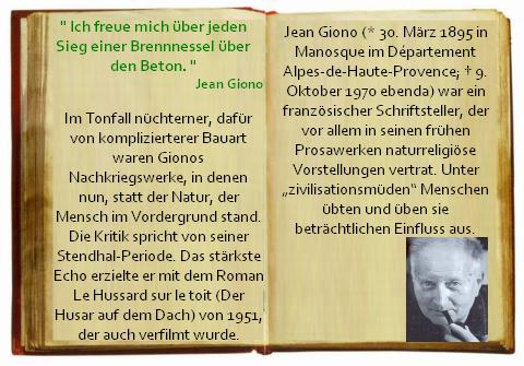 Jean Giono