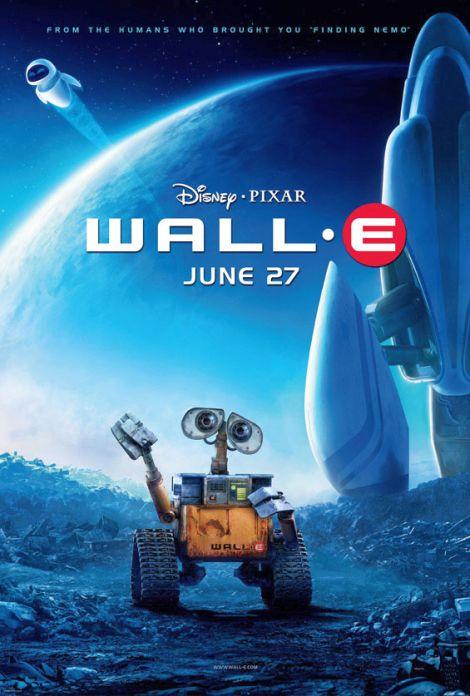 Wall June 27